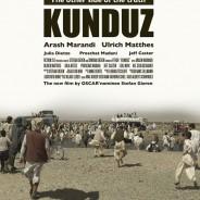 """Kunduz"""