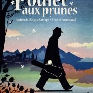 """""""Poulet aux Prunes"""""""