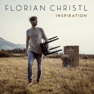 """Inspiration"" Florian Christl / Sony Music"