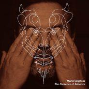 """""""The Presence of Absence"""" Mario Grigorov"""